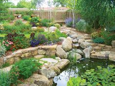 landscape ideas for sloping walkway retaining walls terrace on