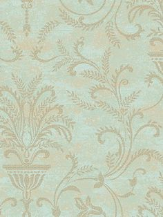 Wallpaper Pattern: PC8998 :: Book: Heritage Home by Park Place Studio and York :: Wallpaper Wholesaler