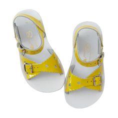 e5372a04c73e Sun-San saltwater Premium Sweetheart Sandal Pretty Sandals