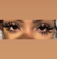 Wispy Eyelashes, Perfect Eyelashes, Bottom Eyelashes, Best Lashes, Mink Eyelashes, Bottom Lash Extensions, Eyelash Extensions Styles, Flawless Makeup, Skin Makeup