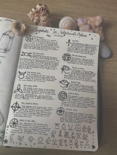 ☆𝔹𝕒𝕓𝕪 𝕎𝕚𝕥𝕔𝕙☆ — Grimoire- more zodiac signs alongside my new raw. Witch Spell Book, Witchcraft Spell Books, Wiccan Spells, Magick, Grimoire Book, Baby Witch, Witch Aesthetic, Book Of Shadows, Book Lists