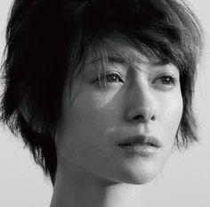 Yôko Maki, Actress