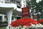 100 Gamble Avenue - Apartments for Rent in Toronto on http://www.rentseeker.ca - Managed by Gateway Properties