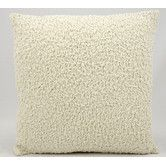 Found it at Wayfair - Life Style Sponge Velvet Throw Pillow