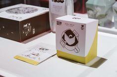 Exhibition E-Werk | Red Dot Award: Communication Design
