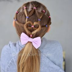 Majority of these hairdos will be fairly easy and are great for beginners, fast and simple young one hair styles. Baby Girl Hairstyles, Dance Hairstyles, Great Hairstyles, Scarf Hairstyles, Kids Hairstyle, Girl Hair Dos, Girl Short Hair, Round Face Haircuts, Hairstyles For Round Faces