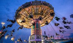 Save up to 34% on #CNE2015 tickets, on sale at most GO stations until tomorrow. See http://gotransit.com/CNE.
