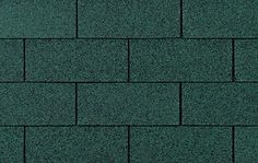 Best 44 Best Roof Shingles Owens Corning Images Shingle 640 x 480