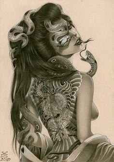 Zoe Lacchei - Benisato