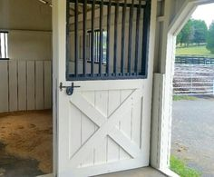 Barn shopping? If you need a boarding facility - ask these questions! http://www.proequinegrooms.com/index.php/tips/barn-management/barn-shopping-some-questions-to-ask/