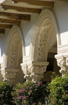 160 Woodbridge Rd RX-9979108 in Bingham Copp Tr | Palm Beach Real Estate