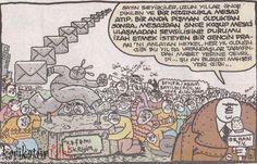karikaturturk.net Kafami skeyim... http://www.karikaturturk.net/Kafami-skeyim-karikaturu-1452/