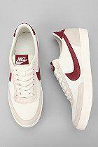 Nike Canvas Killshot Sneaker  #UrbanOutfitters