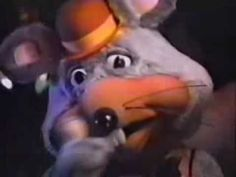 1e3f04da 147 Best Chuck E Cheese images | Chuck e cheese, Counter, 90s Kids