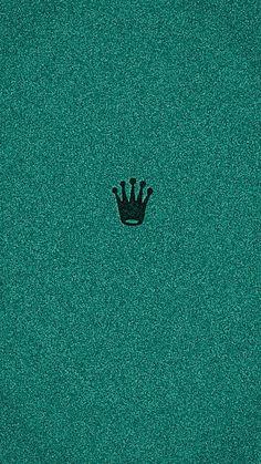 Arctica Green  #wallpaper #iphone5 #iphone5S #rolex #vintagerolex #rolexart #rolexcrown #green #contemporary #modernrolex #vintagewatches #divewatch #divewatches #pop #popart #art #design #branding #symbol #luxury #luxurydesigns #lux #swiss #switzerland #logo #logodesign #logodesigns  #vintagehour #vintagehourwatches