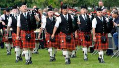 Pitlochry-Adquirida por Europamundo Glasgow, Lago Ness, Edinburgh, Scotland