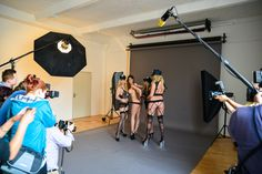 Micaela Schäfer Kalender 2016 inkl. Exklusives Fanpaket GRATIS | Micaela Schäfer Reality Shows, Star Wars, Schaefer, Ballet Skirt, Skirts, Calendars 2016, Next Top Model, Starwars, Skirt
