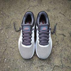 "Nike Air Max Zero Essential ""Dark Grey White"" Size Man - Price: 139 (Spain Envíos Gratis a Partir de 99) http://ift.tt/1iZuQ2v  #loversneakers #sneakerheads #sneakers  #kicks #zapatillas #kicksonfire #kickstagram #sneakerfreaker #nicekicks #thesneakersbox  #snkrfrkr #sneakercollector #shoeporn #igsneskercommunity #sneakernews #solecollector #wdywt #womft #sneakeraddict #kotd #smyfh #hypebeast #nike #airmax #am90 #nikeairmaxzero #airmaxzero"