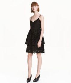 Kleider & Jumpsuits - Ladies | H&M DE