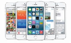Apple iOS 8.3 Available From Mid-March – New Emerging Details