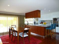 Moradia T4, como nova, Moreira da Maia - Aeroporto | Imovirtual Decor, Furniture, Home Decor, Table