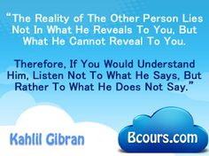 Best Quotes. Kahlil Gibran, Best Quotes, Sayings, Best Quotes Ever, Lyrics, Quotations, Idioms, Quote, Proverbs