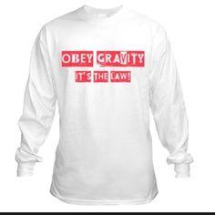 Funny but true teacher shirt