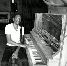 Elio Villafranca Piano, Music Instruments, Celebrities, Celebs, Musical Instruments, Pianos, Celebrity, Famous People