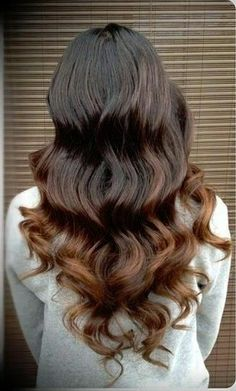 Trend Alert: Two-Toned hair – Fashion Style Magazine - Page 9
