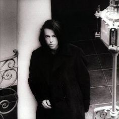 roland orzabal hot - Google Search