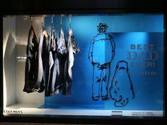 best jeans dad, pinned by Ton van der Veer