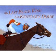Black History Month: 11 Children's Books That Celebrate It