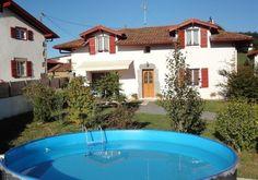 villa alizs guadeloupe guadeloupe nos piscines extrieures pinterest villas