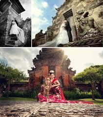 Tourist Spots in the District Denpasar    - CHEAP BALI TOUR