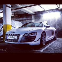 Audi Supercar, Audi R8, Supercars, Fast Cars, Dream Cars, Nice, Amazing, Beautiful, Nice France