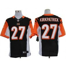 1000+ images about Cheap Nike NFL Cincinnati Bengals Football ...
