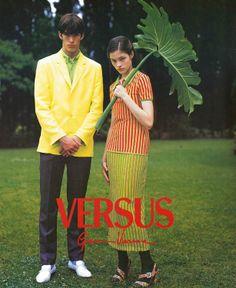 Versus - Versace