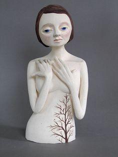 Artodyssey: Crystal Morey