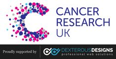 White Collar Boxing, Cancer Research Uk, Buy Tickets, Fundraising, Charity, Appreciation, Target, Challenges, Target Audience