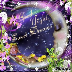 Good+Night+Sweet+Dreams+Comments | This Blingee was created with Blingee Plus! Upgrade now! Install ...