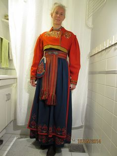 Øst / Aust Telemark bunad med skjorte og sølv | FINN.no Fashion, Outfits, Moda, Fashion Styles, Fashion Illustrations