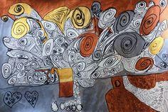 Artsonia Art Museum :: Artwork by Emanuel304