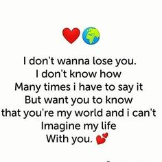 With you my Habibi Love My Husband Quotes, Real Love Quotes, Good Day Quotes, Couples Quotes Love, Deep Quotes About Love, Romantic Love Quotes, Love Yourself Quotes, Love Quotes For Him, True Quotes