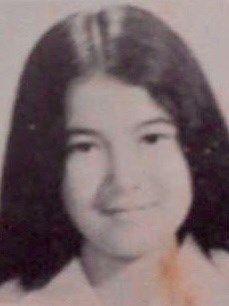 Lorna Tolentino, Filipino actress, St. Antony School, Manila, 1974 #kasaysayan #geni #HERstory Filipino, Immediate Family, Profile View, Executive Producer, Victoria, Actors, Photo And Video, People, Artists