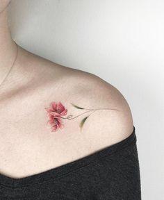 Special back shoulder tattoo ideas for women tatoos tattoos,
