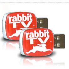 Rabbit TV Review - Does It Really Work?