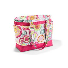 Thirty-One 2014 | 31 FUN | Pinterest | New print, Spring and Patterns