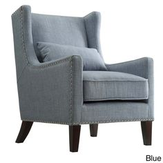 found it at wayfair seraphine mink arm chair living room ideas pinterest mink living room ideas and room ideas