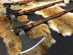 Sword Belt, Axe Handle, Viking Axe, Dagger Knife, Medieval Weapons, Norse Vikings, Iron Steel, Cold Steel, Weapons Guns