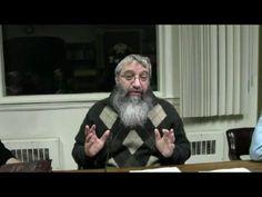 JewishReligiousContributionToIsrael
